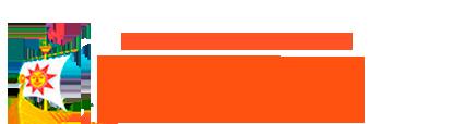 Кухни «Санрайс» | Ладья мебель — каталог корпусной мебели