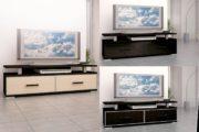 Термит ТВ-1200