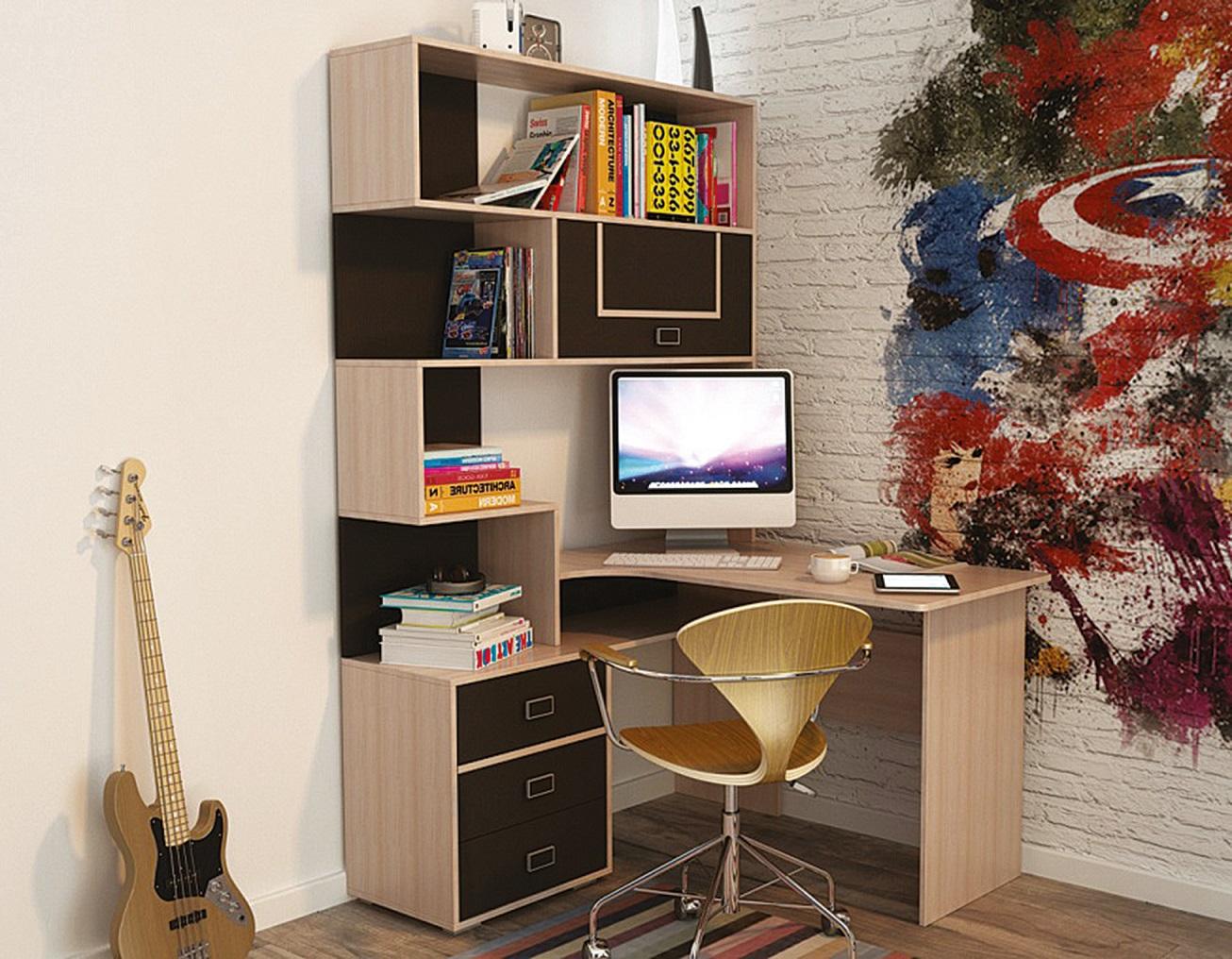 Стол с надстройкой в самарской области , купить мебель и инт.